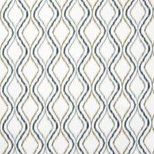 Slate Decorator Fabric by Greenhouse