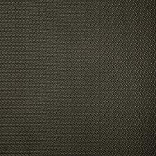 Black Smoke Texture Plain Decorator Fabric by Fabricut