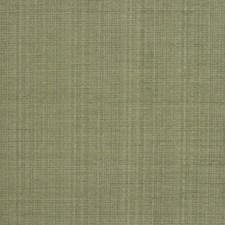 Sage Solid Decorator Fabric by Greenhouse