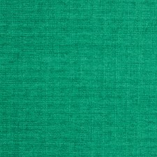 Emerald Solid Decorator Fabric by Greenhouse