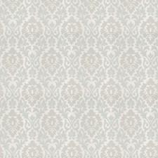 Seaglass Damask Decorator Fabric by Fabricut