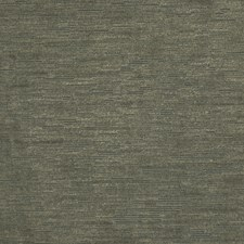 Lake Decorator Fabric by Beacon Hill