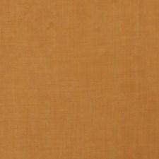 Aztec Solid Decorator Fabric by Fabricut