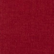 Rose Solid Decorator Fabric by Fabricut