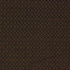 Black/Beige Decorator Fabric by Kravet