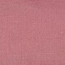 Burgundy/Red/Purple Solids Decorator Fabric by Kravet