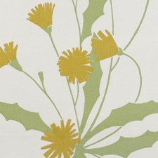 Canary Decorator Fabric by Duralee