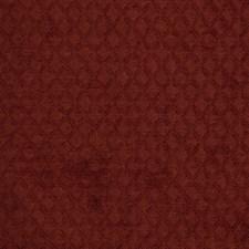 Zinnia Decorator Fabric by Robert Allen/Duralee