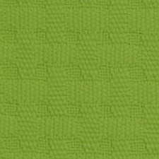 Sea Grass Decorator Fabric by Robert Allen /Duralee