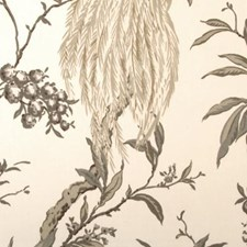 Winter Animal Decorator Fabric by Duralee