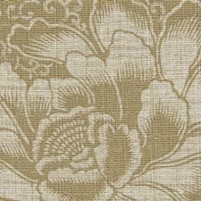 Oatmeal Decorator Fabric by Robert Allen /Duralee