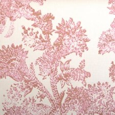 Rosehips Decorator Fabric by Duralee
