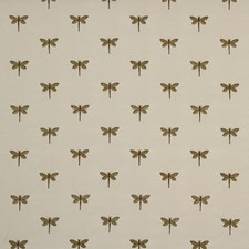 Flax Decorator Fabric by Robert Allen