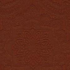Cinnabar Decorator Fabric by Robert Allen