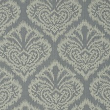 Pewter Decorator Fabric by Robert Allen /Duralee
