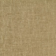 Taupe Decorator Fabric by Robert Allen /Duralee