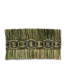 Grass Decorator Fabric by Robert Allen/Duralee