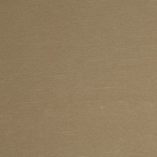 Quarry Solid Decorator Fabric by Fabricut