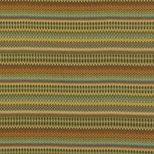 Sunset Decorator Fabric by Robert Allen