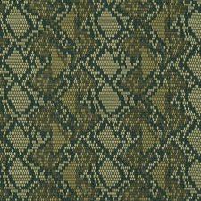 Prussian Decorator Fabric by Robert Allen
