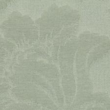Lagoon Decorator Fabric by Robert Allen /Duralee