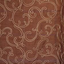 Terraine Decorator Fabric by Robert Allen