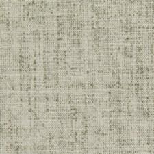 Grey Decorator Fabric by Robert Allen/Duralee