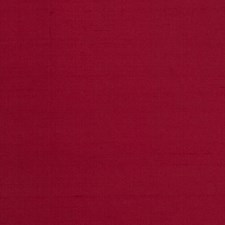 Saffron Solid Decorator Fabric by Fabricut