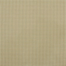 Brulee Decorator Fabric by Robert Allen