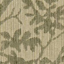 Twine Decorator Fabric by Robert Allen/Duralee
