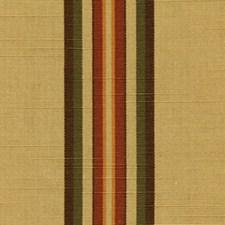 Chino Decorator Fabric by Robert Allen