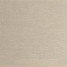 Salt Solid Decorator Fabric by Fabricut