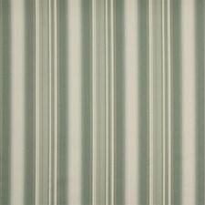 215219 Helena Stripe by Beacon Hill