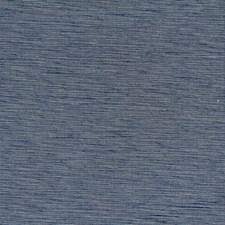 Lake II Decorator Fabric by Robert Allen