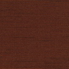 Caramel Decorator Fabric by Robert Allen/Duralee