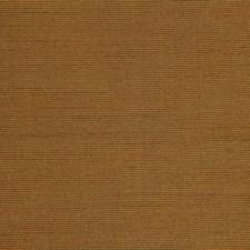 Honey Decorator Fabric by Robert Allen