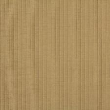 Lichen Decorator Fabric by Robert Allen