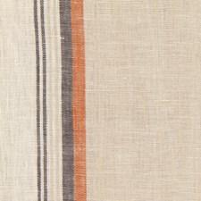 Sandalwood Decorator Fabric by Robert Allen