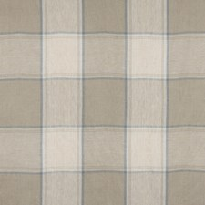 Canvas Decorator Fabric by Robert Allen