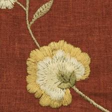 Redwood Decorator Fabric by Robert Allen/Duralee
