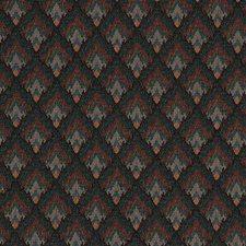 Green Crypton Decorator Fabric by Kravet