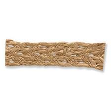 Wheat Trim by Robert Allen