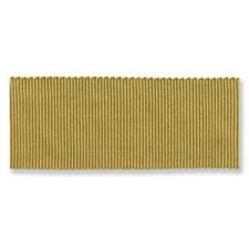 Lime Decorator Fabric by Robert Allen/Duralee