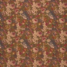 Antique Tapestry Decorator Fabric by Kravet