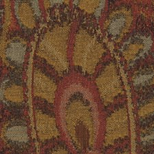 Mosaic Decorator Fabric by Robert Allen /Duralee