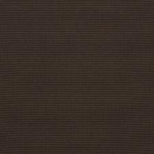 Brindle Decorator Fabric by Robert Allen