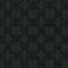 Ebony Decorator Fabric by Robert Allen /Duralee