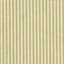 Birch Decorator Fabric by Robert Allen
