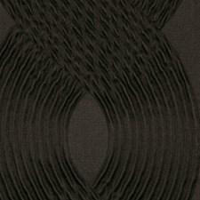 Walnut Decorator Fabric by Beacon Hill