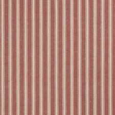 Sorbet Decorator Fabric by Robert Allen